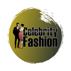 Celebrity Fashion women bags