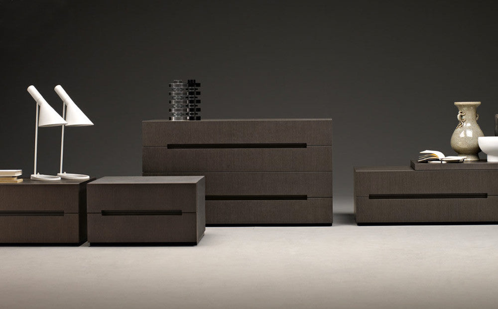 3030 collection by Molteni&C