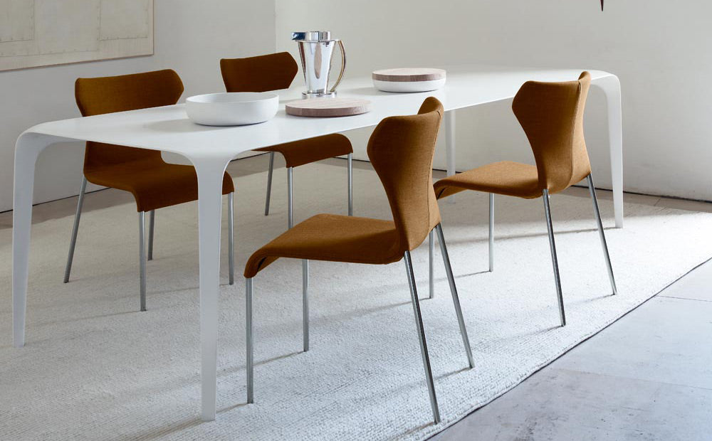 Papilio Dining Chair