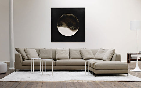 Cool Bb Italia Designer Furniture From Chattels Beutiful Home Inspiration Cosmmahrainfo