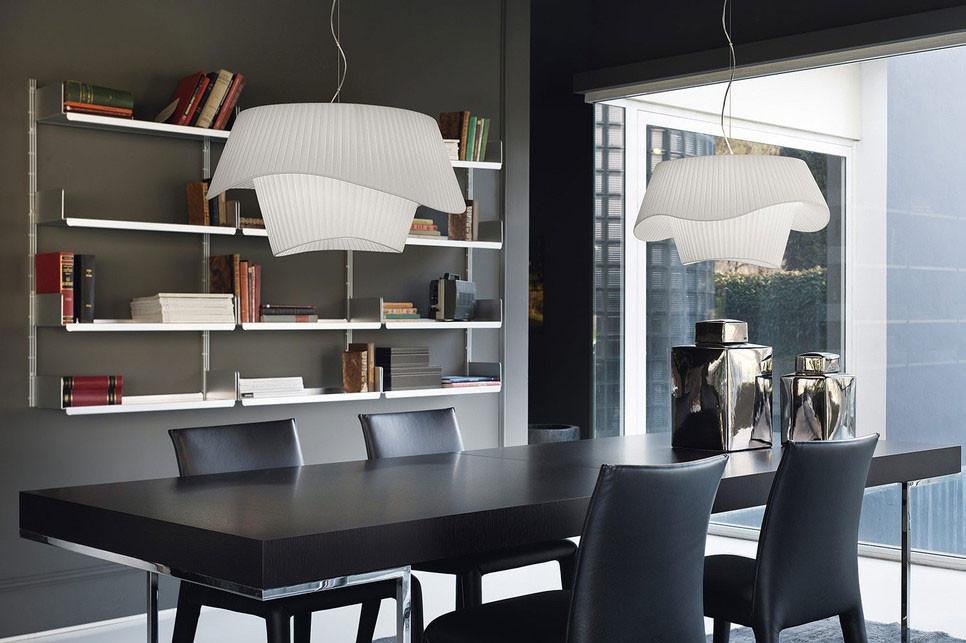 ModoLuce Coco Pendant Light