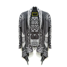 Load image into Gallery viewer, Poncho G by Mecanico Jeans