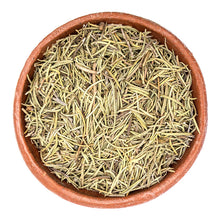 Load image into Gallery viewer, Dried Rosemary Leaves Spice by El Volcano
