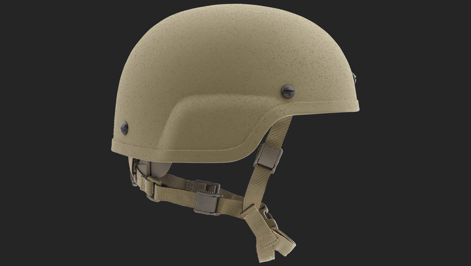 HALO Visor Compatible Products