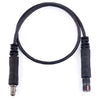"Nett Warrior 24"" Extension Cable"