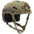 Galvion Caiman Bump Helmet - Tan499