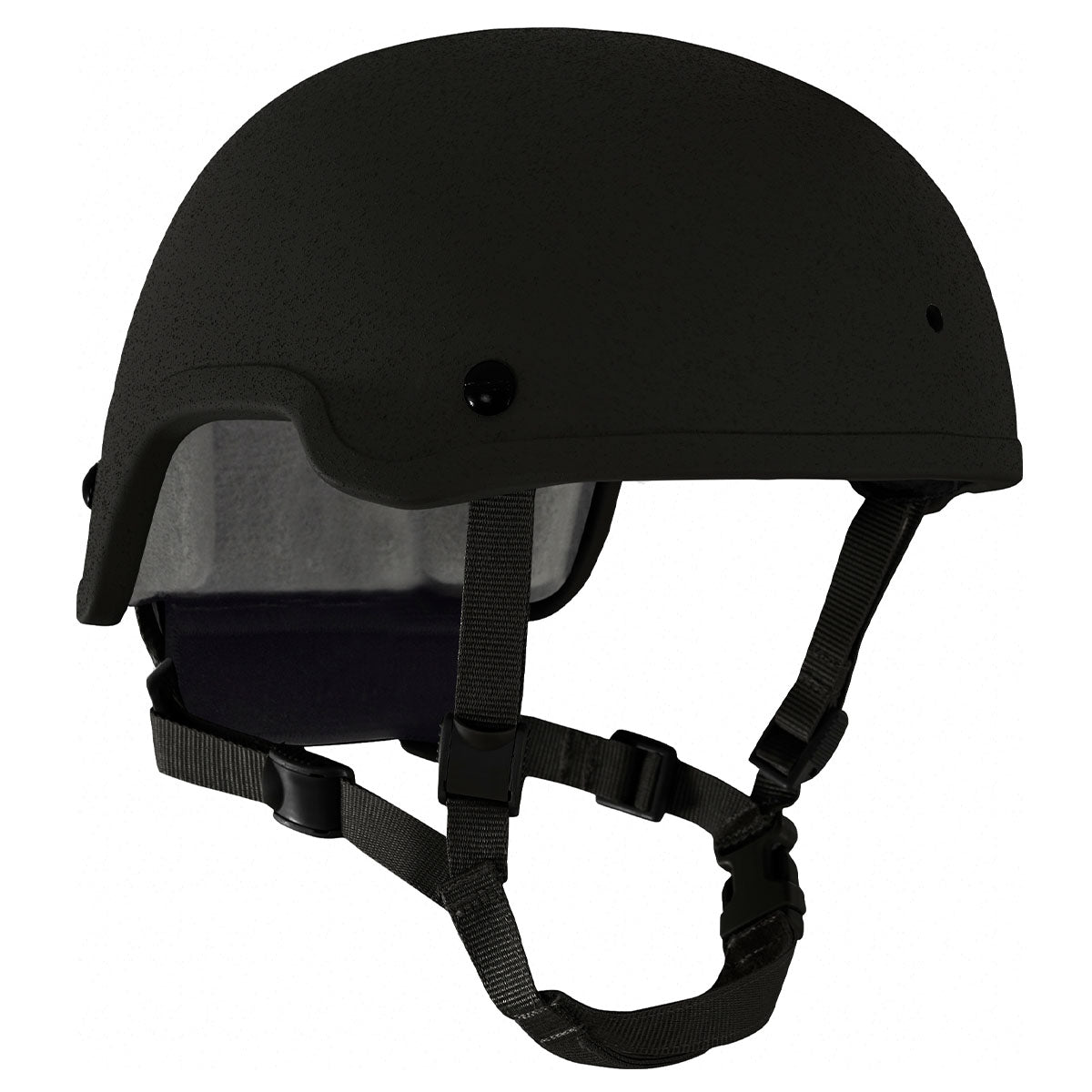Viper A3 High Cut Helmet