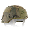 Galvion Batlskin Viper Premium Helmet Cover Full Cut MultiCam