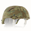 Galvion Batlskin Viper Basic Helmet Cover High Cut MultiCam