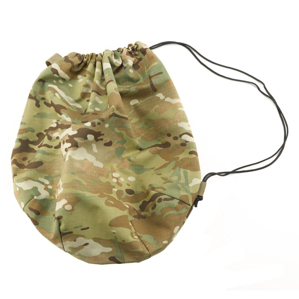 Viper Helmet Storage Bag MultiCam®