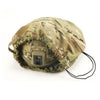 Viper Helmet Storage Bag MultiCam® with helmet