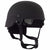 Galvion Batlskin Viper A3 Full Cut Helmet Black
