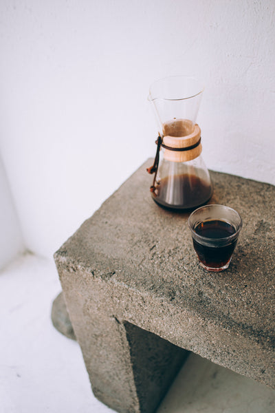 Announcing Local Coffee Delivery and March Sale!