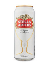 Load image into Gallery viewer, Stella Artois
