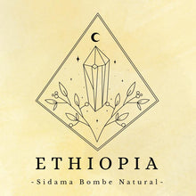 Load image into Gallery viewer, Ethiopia Sidama Bombe Natural