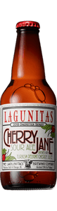 Lagunitas Cherry Jane Sour Ale