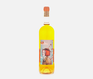 Tenuta Foresto A(o)mbra Orange Wine