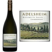 Load image into Gallery viewer, Adelsheim Willamette Valley Chardonnay
