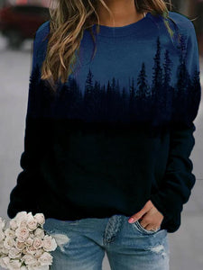 MT LW Sweater