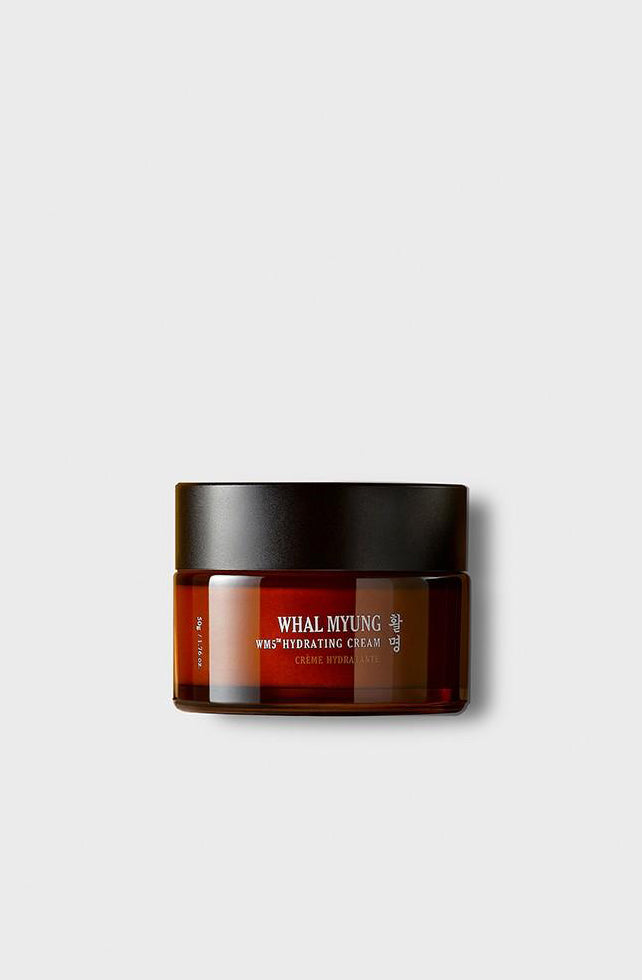 WM5™ HYDRATING CREAM