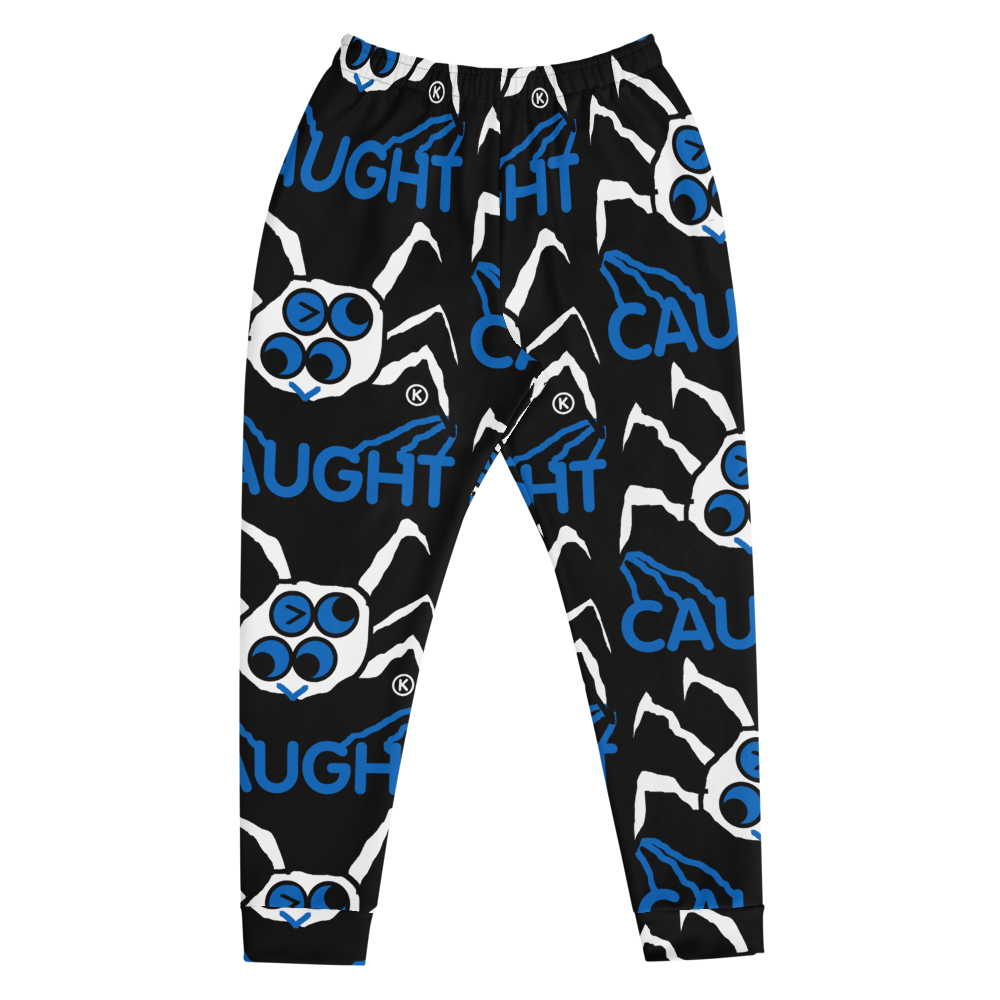 CAUGHT® Pants (ONLY 8 units AVAILABLE)