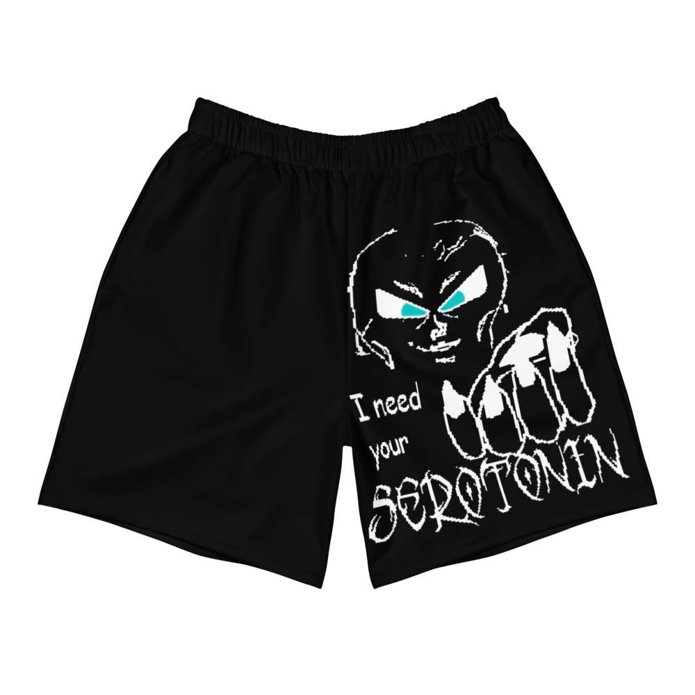 Serotonin® Shorts