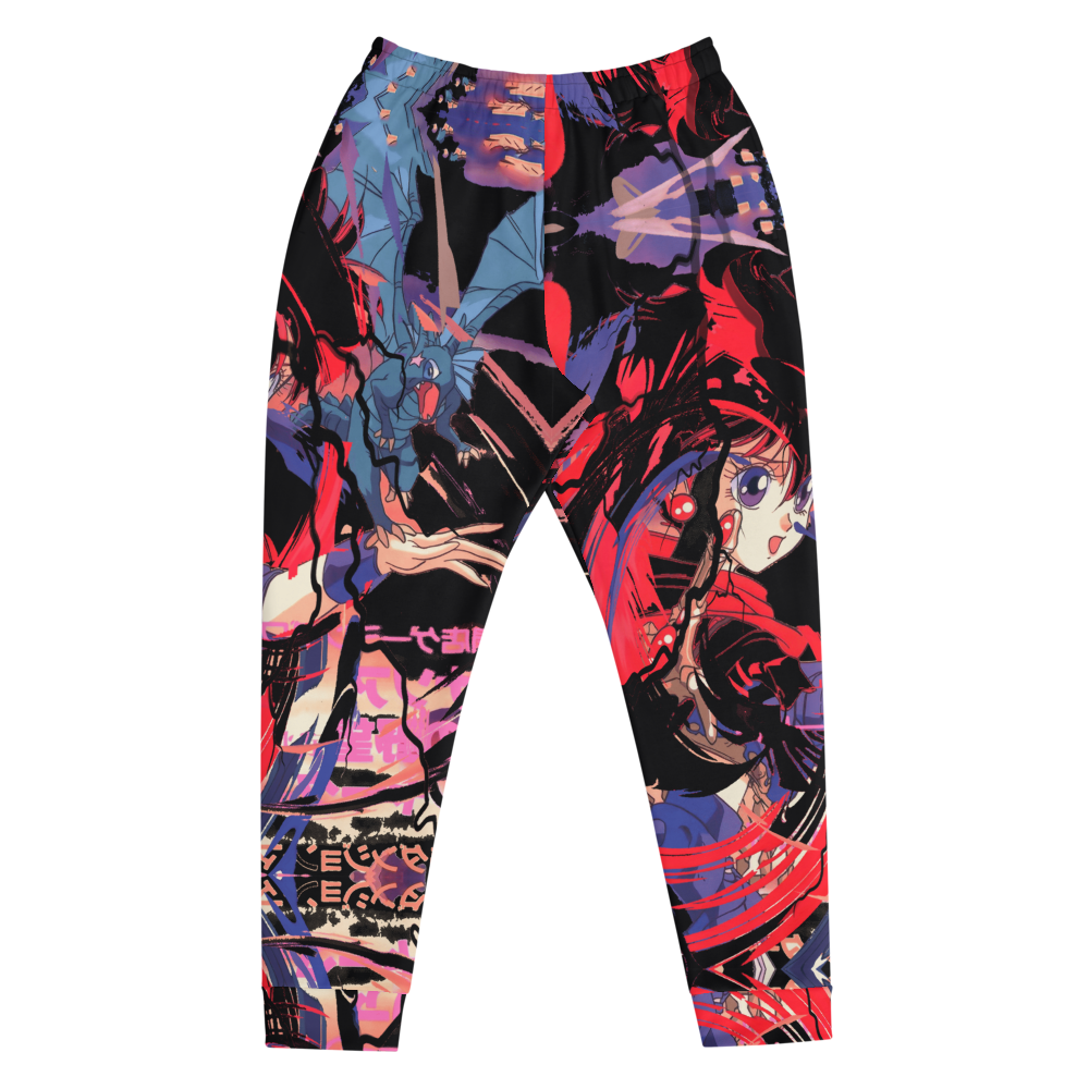 Poisson 887® Pants