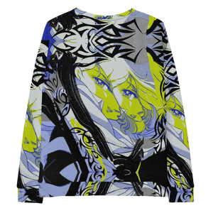 Poisson® Light Sweatshirt (limited)