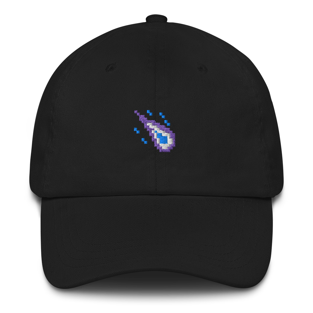 Wishes® 🧢 Hat (2 colors)