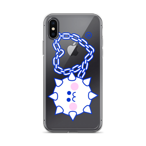 LOVE HURTS 2020® iPhone case