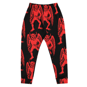 DEMON PRO® Pants (a few on sale)