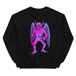 Demon's Cream 2020® Sweatshirt