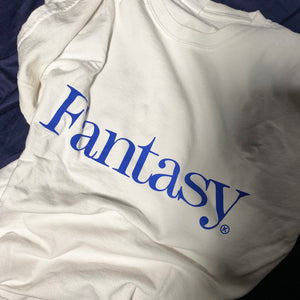 Fantasy® (reedition) T-Shirt