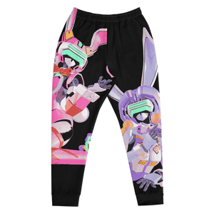 FY® Pants (ONLY 6 ON SALE)