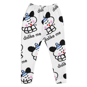 Dislike me® Pants (ONLY 8 units AVAILABLE)
