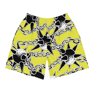 WEAKEN® Acid Edition Shorts (14 units available)