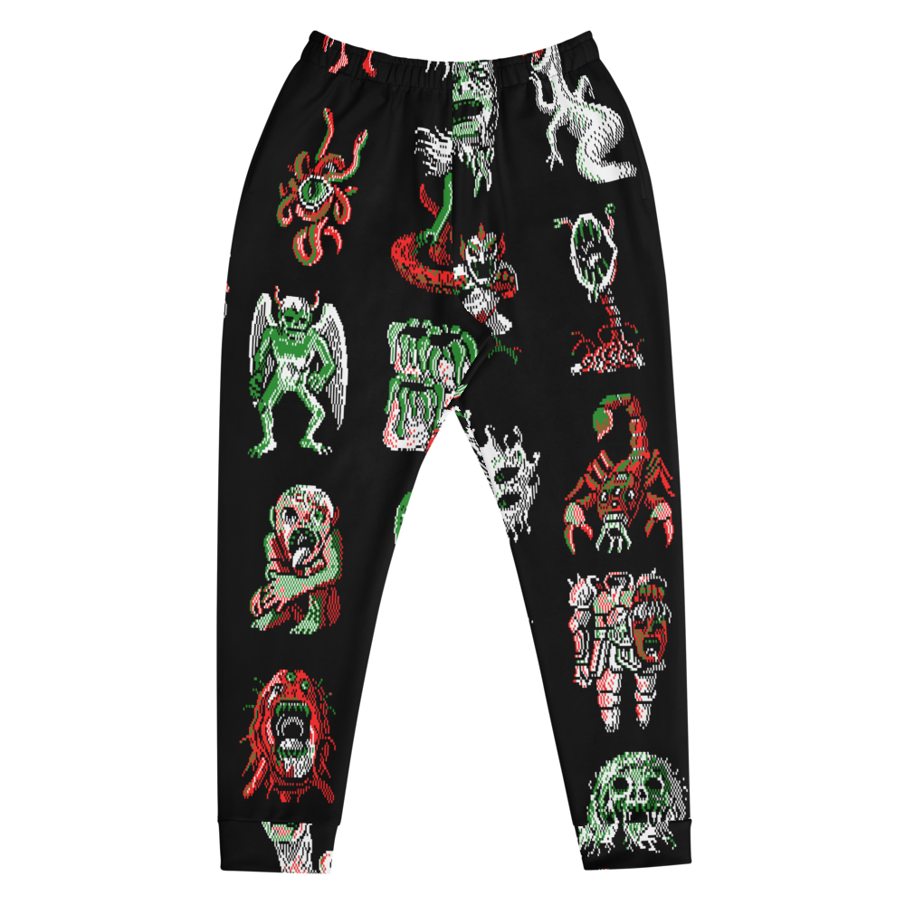 Parade 4® Pants (A FEW ON SALE)