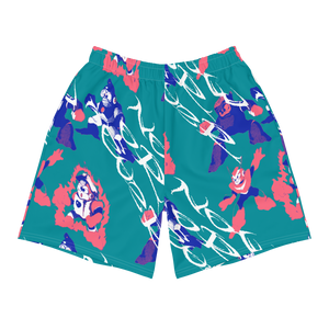 NOW OR NEVER® Shorts (10 units on sale)