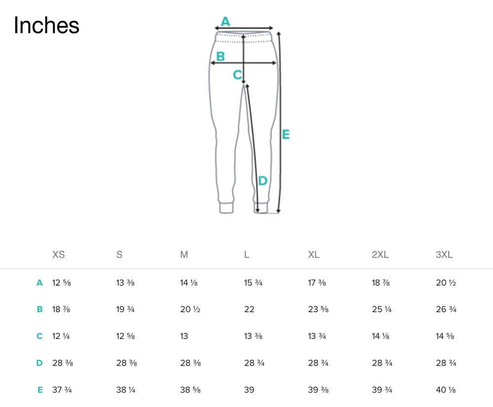 BUSY® Pants (ONLY 8 units AVAILABLE)