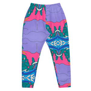 DISPUTES® Pants (ONLY A FEW ON SALE)