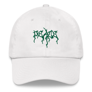 Peace® 🧢 Hat (2 colors)