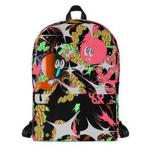Enorgy® Backpack (super limited)