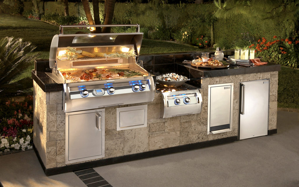 What To Look For When Buying Your Next BBQ