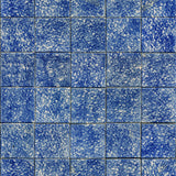 Lido Tile - DebbieMcKeegan - Wallpaper - 1