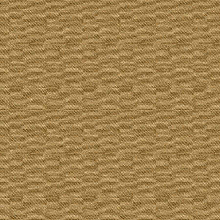 Coir - DebbieMcKeegan - Wallpaper - 2