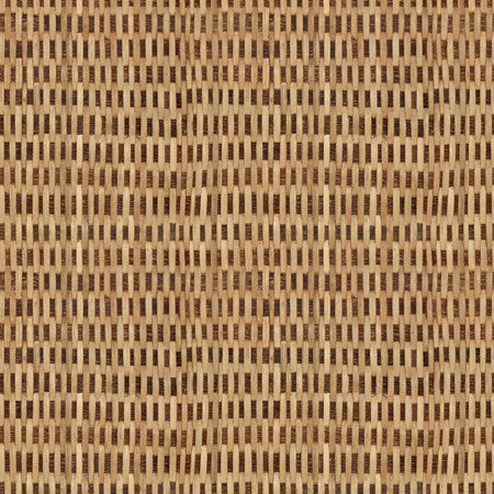 Woven Wicker - DebbieMcKeegan - Wallpaper - 1