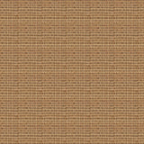 Woven Wicker - DebbieMcKeegan - Wallpaper - 2