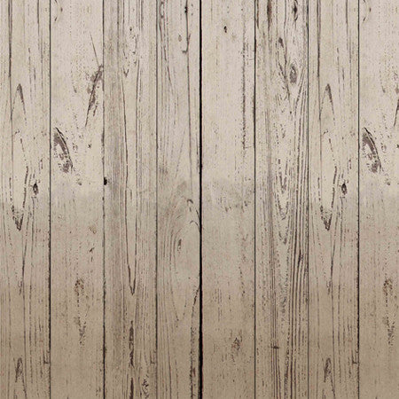 Dip-Dye Wooden Boards Caramel - DebbieMcKeegan - Wallpaper - 3
