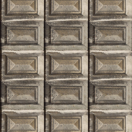 Ancient Stone Panel - DebbieMcKeegan - Wallpaper - 2