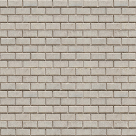 Stucco Brick - DebbieMcKeegan - Wallpaper - 3